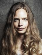 Carmen Stuellenberg