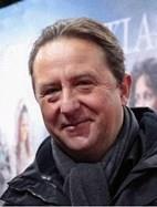 Olaf Skrzipczyk