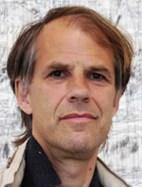 Roland Zag