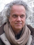 Matthias Hoferichter