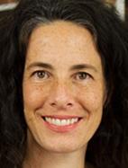 Maya  Reichert